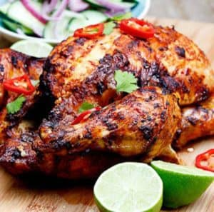 indian-roast-chicken-recipe